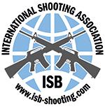 https://isb-shooting.com/